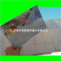 供应PMMA电镀镜,PMMA油漆镜,PMMA半透镜