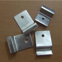 供应供应9MM台板托 层板扣件 层板挂钩