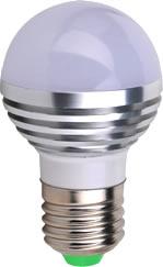 广州LED球泡灯厂家直销,LED球泡灯价格,LED球泡灯