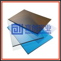 供应上海PC耐力板价格/上海耐力板厂家直销