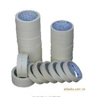 厂家直销亿和美纹纸胶带 美纹纸胶带批发、零售、质优价廉