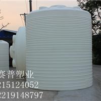 新疆塑料储罐 山东塑料储罐