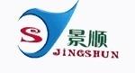 河北景顺丝网制造有限公司