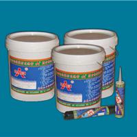 防水卷材,沥青瓦,六合专用瓦胶。