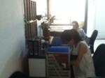 长沙市毅汇建材贸易有限公司