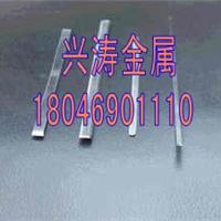 供应不锈钢压扁线,304压扁线