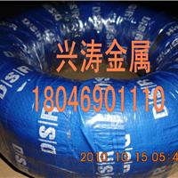供应SUS304WPB不锈钢弹簧钢线,DSR雾面线
