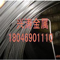 供应专业弹簧钢线,镀镍钢线,琴钢丝,镀镍线