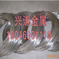供应(0.01-13mm)65锰碳钢线,异型线