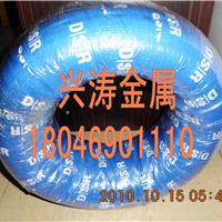 大新琴钢线-DSR碳钢线