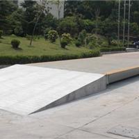 上海衡器总厂★河池地磅★环江地磅1-200吨
