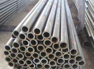 天津小口径合金管生产 无锡小口径合金管厂 小口径合金管大量