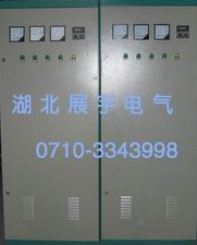 ZYQ系列液体阻柜 阻柜【特惠】 首选襄阳展宇