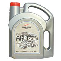 青岛汽油润滑油 汽油润滑油批发 价廉物优汽油润滑油
