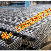 供应钢筋网片电阻点焊的定义及明确规定