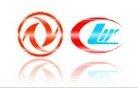 程力专用汽车股份有限公司官方网站