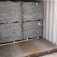 供应石笼网箱,镀锌石笼网箱