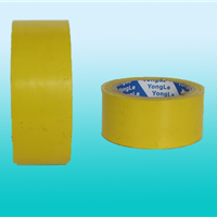 8cm透明胶带山东东营亿和塑胶有限公司