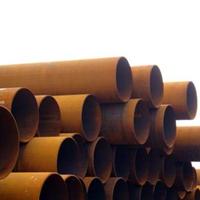 河北大口径直缝焊管 大口径直缝焊管生产需要