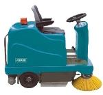 苏州哪卖驾驶式扫地机|洁驰驾驶式扫地机