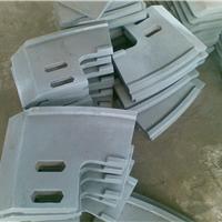 供应中联重科HZS120站搅拌机配件