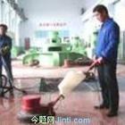 【揭阳市专业清洗地毯】清洗外墙.化粪池抽吸请找盛信清洁公司