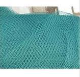 北京塑料护栏网厂家报价,质优价廉