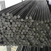 最新!40cr圆钢厂家直销价格 40cr圆钢用途