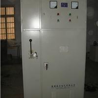 XGN2高压开关柜---供应开关柜 湖北展宇有限公司