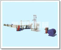 生产120型橡胶挤出120型橡胶挤出操作规程首选新创意