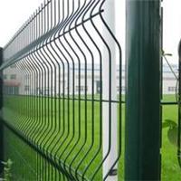 北京框架护栏网大量供应,型号齐全