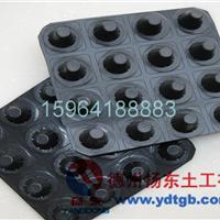 辛集蓄排水板,常州蓄排水板,广州蓄排水板