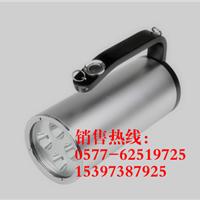 RJW7102/LT≠RJW7102/LT