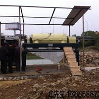 供应石灰岩破碎制砂洗砂泥浆污水处理设备