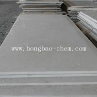 优质超高分子量聚乙烯板已通过ISO及QS认证
