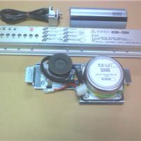 日本原装进口良治感应电动门平移自动门电机