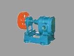 供应CYB稠油齿轮泵40CYB-7