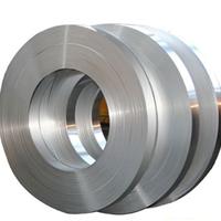 2024-O 铝板的热处理(T6状态)