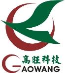 上海高旺节能厨具有限公司