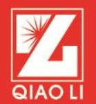江苏巧力林业机械(珠海)有限公司