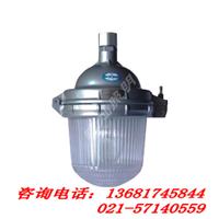供应【NFC9112】NFC9112-J70W防眩泛光灯