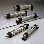 供应TAIYO油缸100Z-1 1FA25B308