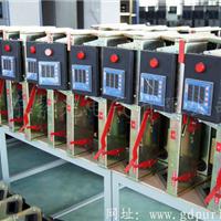 紫光电气供应江西宜春GCK低压抽出式开关柜