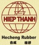 越南平阳合成商业生产有限公司