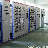 供东莞长安GCK电容柜厂家直销-紫光电气