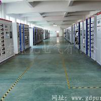供应GCK抽屉柜 GCK抽屉式低压配电柜(图)