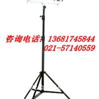 供应上海产SFD3000B便携式升降作业灯