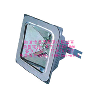 供应NFC9100防眩棚顶灯|海洋王NFC9101