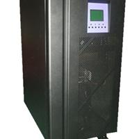 供应工频在线式UPS电源,后备式UPS电源