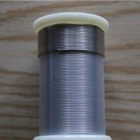 供应47度-180度环保易熔合金,铟锡合金